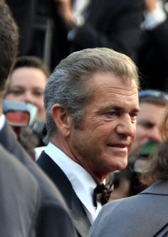 "Out of all the celebrity arrests, Mel Gibson's is most colorful.  While being arrested for a DUI in 2006, police records state that Gibson let loose with bizarre anti-semitism and sexism. He stated that ""The Jews are responsible for all the wars in the world,"" and launched crude insults at a female officer. Once he sobered up enough to call his publicist, he issued a statement that said, ""There is no excuse, nor should there be any tolerance, for anyone who thinks or expresses any kind of an..."