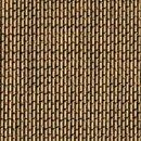 Natural Woven Wood Drape   TheHomeDepot