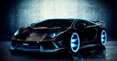 2015 Lamborghini Veneno Cool Car Wallpaper - http://carwallspaper.com/2015-lamborghini-veneno-cool-car-wallpaper/