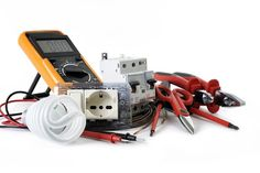 PECO Heating and Cooling offers a full spectrum of electrical repairs to Sunset SC residents. Call us to make an appointment today! White Light Bulbs, Electrical Engineering, Heating And Cooling, Huayra, Sunset, Cool Stuff, Cos, Schedule, Logos