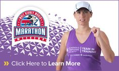 Complete a triathlon with Team in Training!