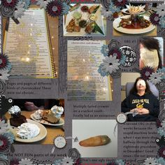 Created using the wonderful and unique new kit from Nibbles Skribbles, Bad Day, which you can find on sale in the Digital Scrapbooking Studio shop. https://www.digitalscrapbookingstudio.com/manage-promotions/nibbles-skribbles/bad-day-kit-by-nibbles-skribbles/
