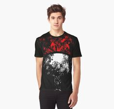 Sharingrunge is Available as T-Shirts & Hoodies, iPhone Cases, Samsung Galaxy Cases, Posters, Home Decors, Tote Bags, Pouches, Prints, Cards, Leggings, Pencil Skirts, Scarves, iPad Cases, Laptop Skins, Drawstring Bags, Laptop Sleeves, and Stationeries #naruto #sharingan #uchihaclan #itachi #uchiha #anime #manga #ninja #grunge #cool #fashion #apparel