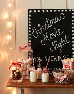 画像 : 《女子向け》おしゃれなクリスマス画像集 - NAVER まとめ