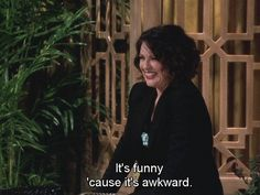 Karen Walker Will and Grace | karen walker | Tumblr