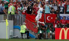 Portekiz-Fas #Ronaldo⚽>>1-0