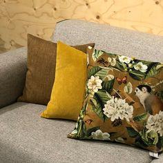 Op zoek naar leuke cadeaus voor de feestdagen? Kijk ook eens bij Trendhopper op Meubelplein Ekkersrijt! #cadeau #gift #cadeauidee #feestdagen #son #ekkersrijt #interieur #home #living #inspiratie #interior #accessoires #cadeaus #meubelpleinekkersrijt #sinterklaas #kerst #eindhoven #blog #interior #interiordesign #design #homedecor #home #architecture #decor #furniture #art #homedesign #interiors #decoration #inspiration #r #interi #interiordesigner #style #livingroom #interiorstyling Home Design, Nars, Throw Pillows, Bed, Home Decor, Toss Pillows, Decoration Home, Home Designing, Cushions