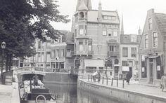 Historisch Centrum Leeuwarden - Beeldbank Leeuwarden