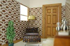 Citadel Sitting Room | Flickr - Photo Sharing!