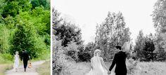 Sophia & Ivan, photos von hinten sind auch süss! Dresden, Couple Photos, Couples, Photography, Brazilian Wedding, Summer Recipes, Couple Pics, Photograph, Couple Photography