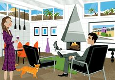 Palm Springs Weekend ~ Lucie Rice                Posted in Uncategorized  |  1 Comment