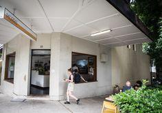 Morris | Cafe | Paddington | Broadsheet Sydney - Broadsheet