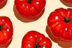 The 50 Healthiest Foods of All Time (With Recipes)