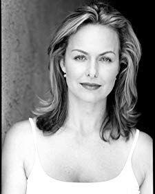 Melora Hardin (The Office). Great Women, Beautiful Women, Melora Hardin, Cinema, Classic Actresses, Meryl Streep, Famous Women, Celebs, Celebrities