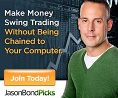 If you want to learn my top 3 favorite stock trading patterns check out this free webinar by my main mentor Jason Bond. In the webinar he teaches you the 3 favorite stock trading patterns that has helped him (and myself!) make a lot money trading stocks. He does this for free and if you …