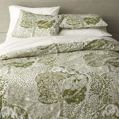 US $109.90 New with tags in Home & Garden, Bedding, Duvet Covers & Sets