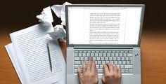 Ottimizzare un testo per i motori di ricerca | #SEOtips #webwriting