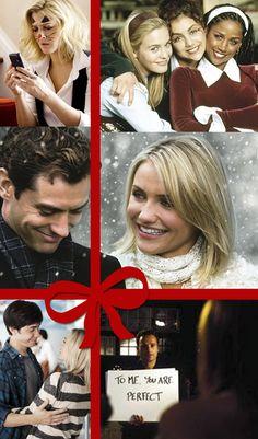 The Best Movies to Watch Over Winter Break