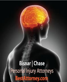 Common causes of Brain Injuries