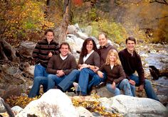 Family Portrait Photography | family photography, family portraits family photos family pictures