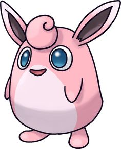 Official Artwork and Concept art for Pokemon Mystery Dungeon: Red & Blue Rescue Team. This gallery includes supporting artwork such as character, items and places art. Pokemon Jigglypuff, All Pokemon, Draw Pokemon, Pikachu Pikachu, Pokemon Sleeves, Pikachu Coloring Page, Character Art, Character Design, Pokemon Party
