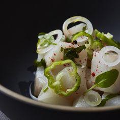 Chicago's 10 Most Anticipated Summer Restaurants