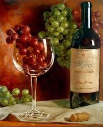 Vinho é saude