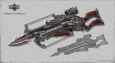 crossbow concept,crossbow tips,crossbow hunter,crossbow rack,crossbow target Crossbow Targets, Diy Crossbow, Crossbow Arrows, Crossbow Hunting, Anime Weapons, Sci Fi Weapons, Weapon Concept Art, Fantasy Weapons, Cool Swords