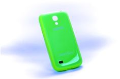 Carcaza para Samsung Galaxy S4 mini - HighTeck Store — HighTeck Store