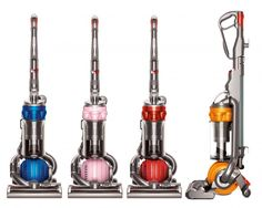 Dyson Vacuums – The Most Practical Cleaners Available In The Market Today Best Dyson Vacuum, Upright Vacuum, Flooring, Planners, Design, Vacuums, Minimal, Babies, Babys