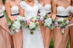 short-two-two-real-bridesmaid-dresses.jpg 620×412 pixels