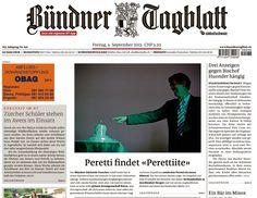 GRS Gemresearch Swisslab - Google+ Davos, German Language, Mineral, Discovery, Google, German, Deutsch