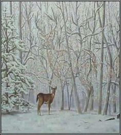 Take a look at this amazing Deer Hunter's Illusion illusion. Browse and enjoy our huge collection of optical illusions and mind-bending images and videos. Photo Illusion, Illusion Pictures, Art Bizarre, Weird Art, Illusion Kunst, Illusion Art, Hidden Images, Hidden Pictures, Puzzle Photo