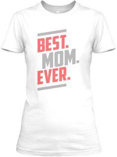 d50f3a97f 12 Best MEMAW T-SHIRTS images | T shirts for women, Nana t shirts ...