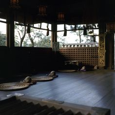 Choosing a meditation room design is very personal, for it reflects who you  are. Meditation rooms should be designed to reflect your needs and  preferences.