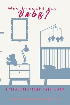 ✔ Overview of the initial baby equipment – experience on mom intoxication - Babykleidung Baby Equipment, Baby Zimmer, Baby Kind, Barbacoa, Baby Care, Fur Babies, Initials, Mom, Cash Today