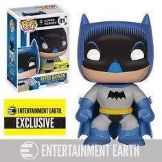 Fresh batch of Retro Batman 1950... at http://poploving.com/products/retro-batman-1950s-classic-comics-entertainment-earth-exclusive-dc-super-heroes-01-funko-pop-vinyl?utm_campaign=social_autopilot&utm_source=pin&utm_medium=pin #funkopops #popshop