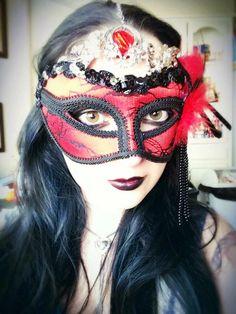Carnival Fantasy, Halloween Face Makeup, Board, Planks