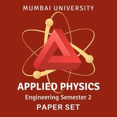 Shaalaa how to search university question papers on shaalaa previous question papers of mumbai university malvernweather Gallery