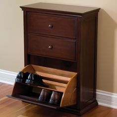 furniture: Compact IKEA Shoe Dresser for Better Shoes Organizer, Luxury Busla: Home Decorating Ideas and Interior Design
