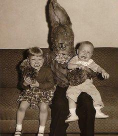 fotos-conejo-pascua-ninos-asustados (5)