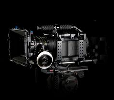 Red Video, Video Camera, Videography, Cinematography, Filmmaking, Web Design, World, Videos, Gadgets