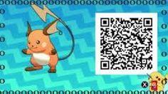Pokémon Sol y Luna - 026 - Shiny Female Raichu 3ds Pokemon, Pikachu, Pokemon Fan Art, Pokemon Stuff, Pokemon Cards, Sun And Moon Game, Sun Moon, Lego Technic, Pokemon Sun Qr Codes