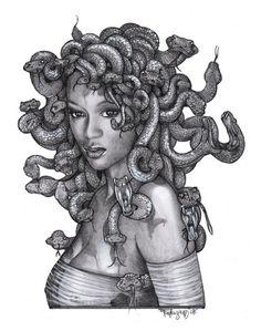 greek mythology women - Google Search