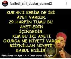Kur'an'da geçen harflerin  olduğu ayetler Thing 1, Hafiz, Quotes, Quotations, Qoutes, Manager Quotes