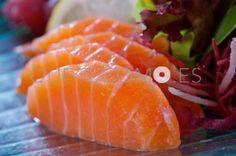 Taller de sashimi y sushi avanzado | Restaurante japonés Osushi en Vigo