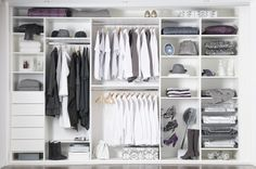 The Stumbling Blocks Of Decluttering | Sliderobes Fitted Storage Solutions, Home Improvement, Interior Trends, DIY Tips