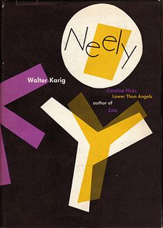 •Jerome Kuhl 1953
