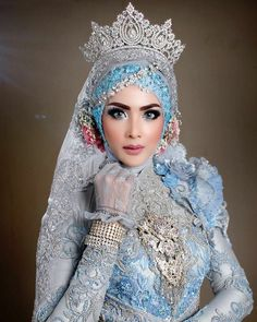 Alhamdulillah done... Make up & Hijab by @yohaneswedding  Photo by @ilalangportraiture