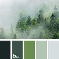 Color Palette #3189 | Color Palette Ideas | Bloglovin'